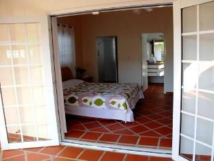 Karibu Aruba Boutique Hotel2