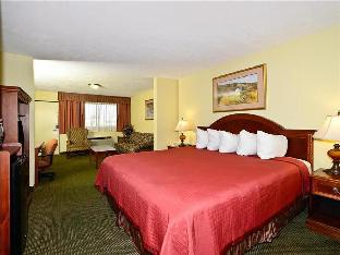 Best guest rating in Aberdeen (MS) ➦  takes PayPal