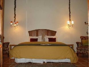 Bo Hotel De Encanto & Spa2