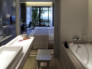 Pullman Phuket Arcadia Naithon Beach Resort Phuket - Bathroom