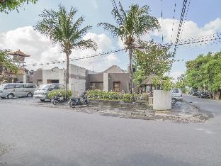 Jl. Braban No. 71, Seminyak