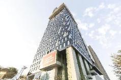 Shenzhen Sky Apartment, Shenzhen