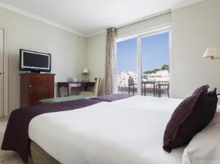 Eurostars Mitre Hotel Barcelona - Guest Room