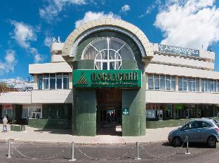 Posadskiy Hotel