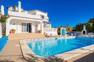 Casa Pazovida, 3 Bed Villa With Heated Pool