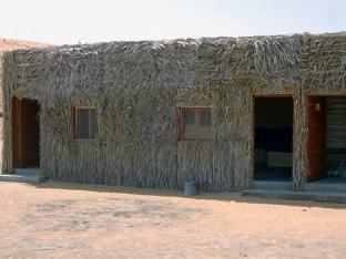 booking.com Al Raha Tourism Camp