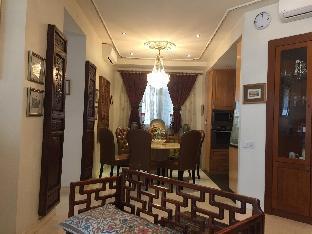 Luxury Home 3 Bedrooms @ Marc Residence KLCC