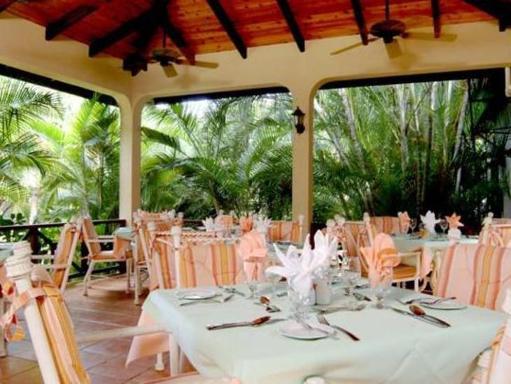 Paradise Cove Resort photo 3