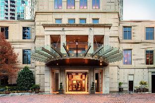Hotel Waldorf Astoria Waldorf Astoria Waldorf Astoria Atlanta Buckhead