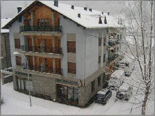 Hotel Puitavaca