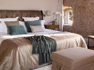 Rusticae Hotel La Garriga de Castelladral