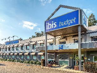 Ibis Budget Wentworthville 2 Star PayPal Hotel In Sydney