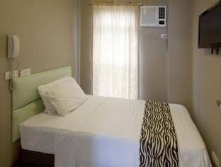 New Era Pension Inn Cebu Cebu - Solo Room