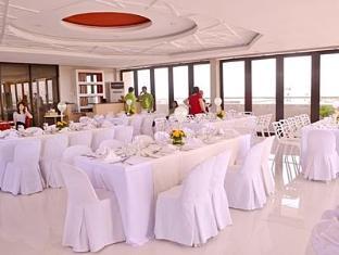Premiere Citi Suites Cebu - Taneční sál