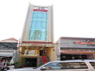 Minh Man Hotel