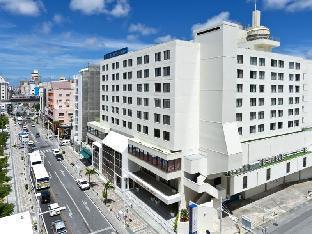 Hotel Royal Orion image