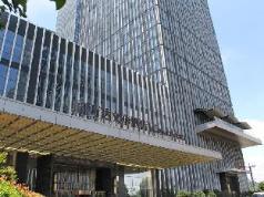 Wanda Vista Changsha Hotel, Changsha