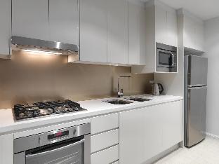Meriton Serviced Apartments Sydney New South Wales