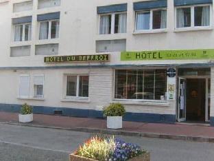 Hotel Du Beffroi