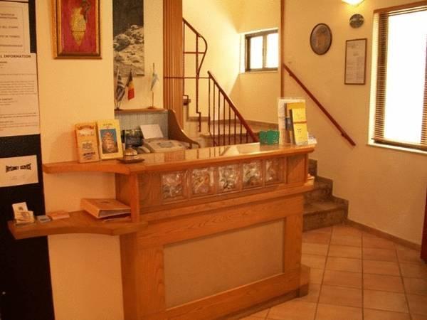 Hotel Ideon – Crete Island 3