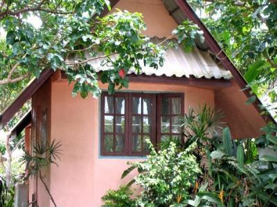 Green Garden Inn,กรีน การ์เดน อินน์