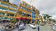 Думагете - Obdulia's Business Inn