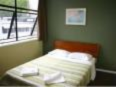 Silverfern Backpackers Auckland - Guest Room