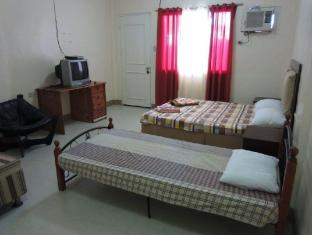 Nami's Room for Rent Hotel Tagaytay - Standard