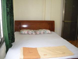 Trung Tien Hotel Hanoi - Guest Room