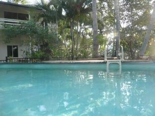 Beachside Holiday Units Whitsundays - Piscina
