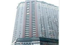 Chongqing Haopai Hotel, Chongqing