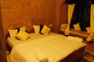 Dylan Cafe & Guest House - Jaisalmer