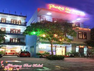 Phuong Thu Hotel Danang
