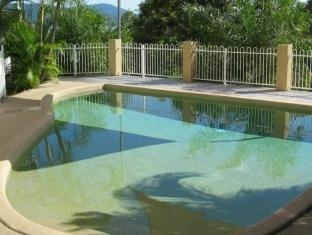 Reefside Villas Whitsunday saared - Bassein