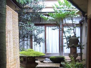 Murataya Ryokan image