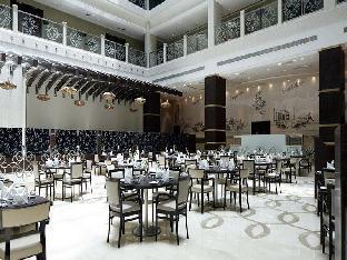 Holiday Inn Meydan