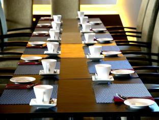 56 Hotel Kuching - Meeting Facilities