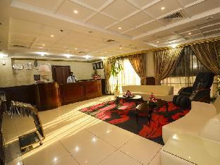 Index Hotel PayPal Hotel Dubai