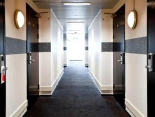 Best Western Capital Hotel Stockholm - Interior