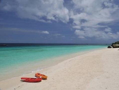 Royal Zanzibar Beach Resort Special Offer