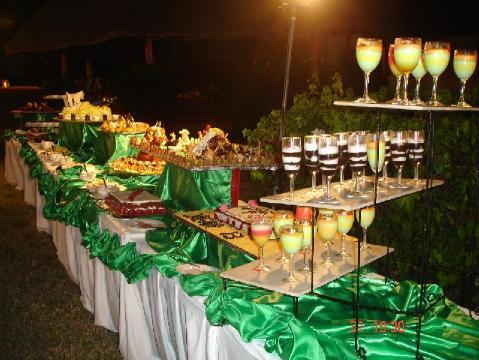 Royal Zanzibar Beach Resort Beach Resort Deals