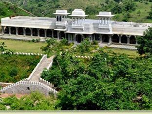 The Haveli Resort