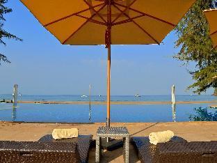 booking Koh Lanta Twin Lotus - Koh Lanta hotel