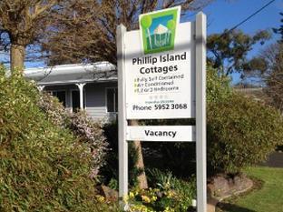 Phillip Island Cottages PayPal Hotel Phillip Island