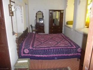 booking.com Ravla Khempur Hotel