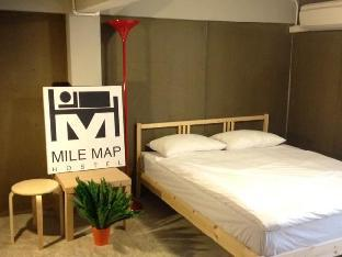 マイル マップ ホステル Mile Map Hostel