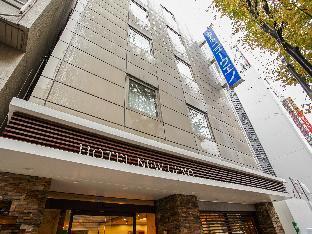 Hotel New Ueno image