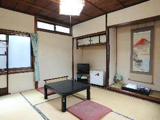 Japanese Ryokan Kashima Honkan image