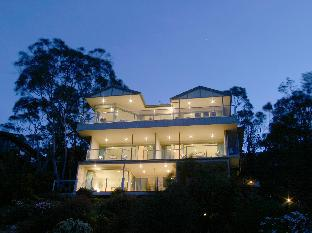 Arthurs Superb Views Luxury Retreat PayPal Hotel Mornington Peninsula
