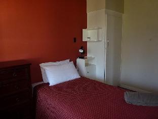 Best PayPal Hotel in ➦ Reefton: Lantern Court Motel